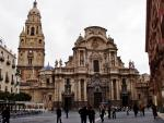 1200px-murcia_cathedral.jpg